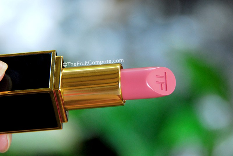 tom-ford-lip-color-matte-pink-tease-review-swatch-photos-3