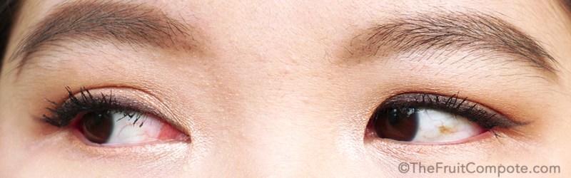 TFC-Beauty-Talk-Contact-Lenses-2