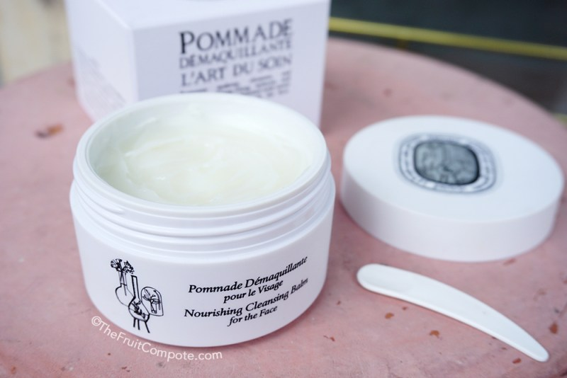 diptyque-skincare-nourishing-cleansing-balm-review-photos-3