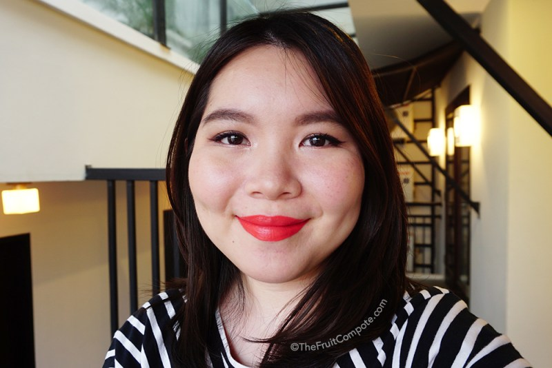 tom-ford-lip-color-true-coral-review-swatch-photos-5