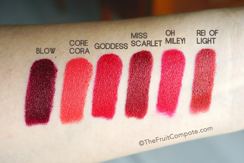 marc-jacobs-beauty-le-marc-lip-creme-review-swatch-photos-5