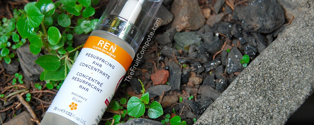 Probiotic Skin Refiner by the beauty chef #13