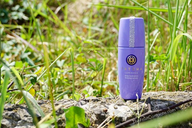 tatcha-luminous-deep-hydration-firming-serum-review-swatch-photos-3