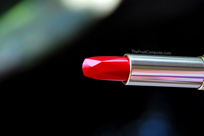 tatcha-kyoto-red-silk-lipstick-review-swatch-photos-5
