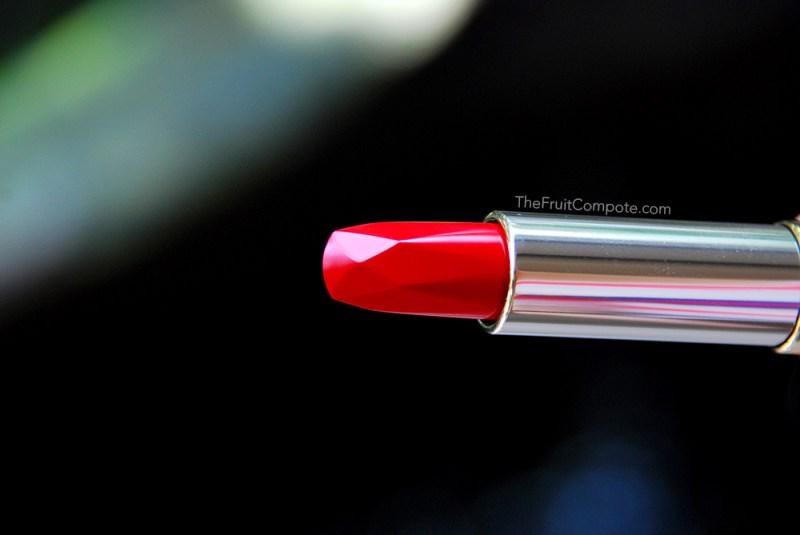 tatcha-kyoto-red-silk-lipstick-review-swatch-photos-5