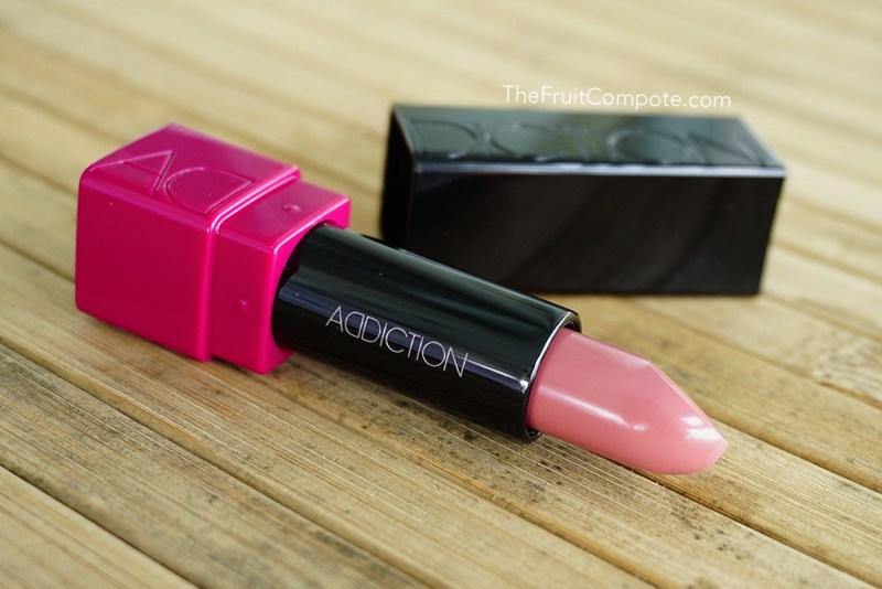 addiction-by-ayako-cheek-stick-rose-bar-review-swatch-photos-2