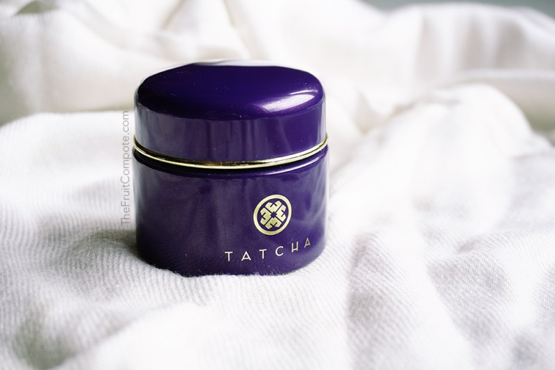 tatcha-indigo-soothing-triple-recovery-cream-review-photos-1