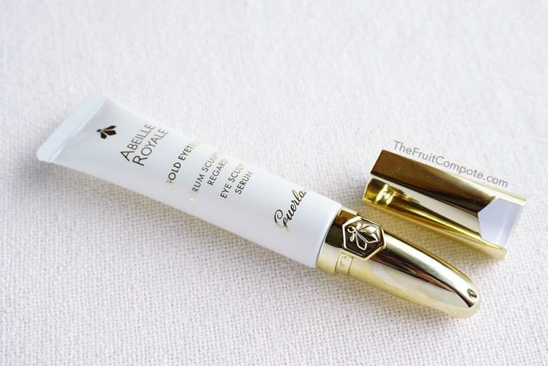 eye-treatment-guerlain-abeille-royalle-gold-eyetech-eye-sculpt-serum-review-photos-1