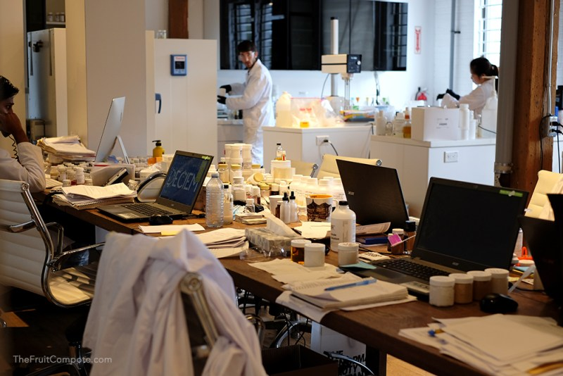 deciem-the-abnormal-beauty-company-toronto-office-visit-17