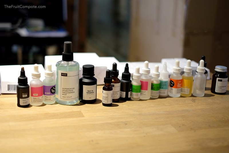 deciem-the-abnormal-beauty-company-toronto-office-visit-3