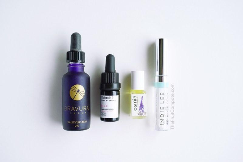 acne-blemish-spot-treatment-2