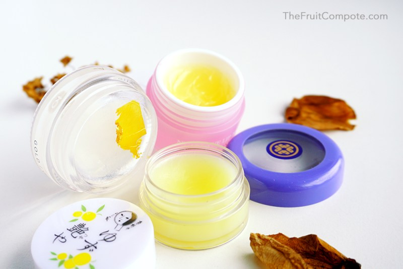 lip-balm-sisley-tatcha-yojiya-review-photos-3