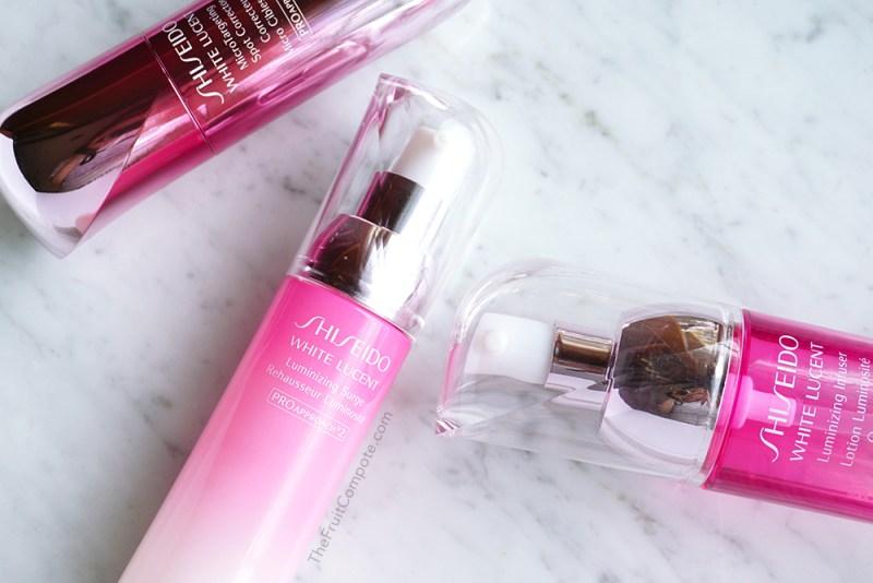 shiseido-white-lucent-luminizing-infuser-luminizing-surge-micro-targeting-spot-corrector-review-photos-3