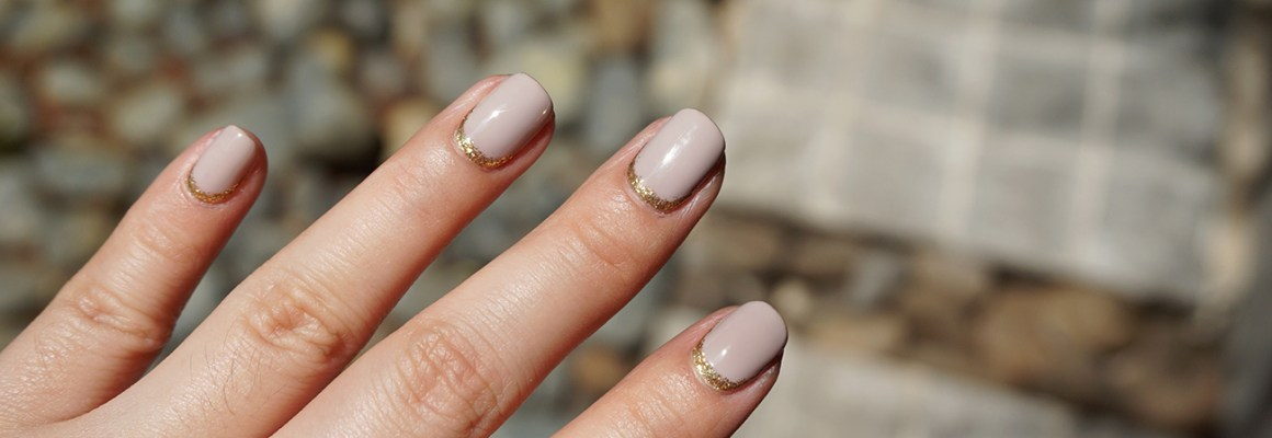 The Wedding Nails 2.0