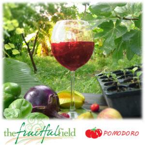 farm-to-table-logo-1