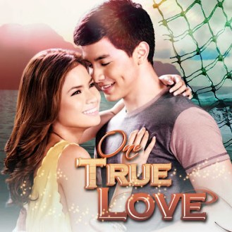 One True Love (c) google images