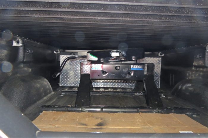 Lt70t 70 Gal The Fuelbox Auxiliary Fuel Tanks And