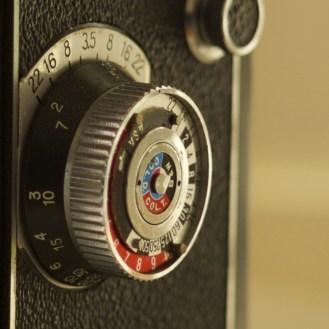 Close-up detail, Zeiss @ f/2.0