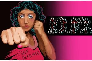 ARTS_rape defense_Julia Pankova