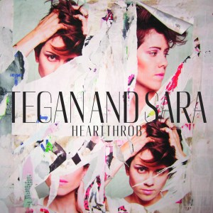 Arts_Polaris_TeganAndSara-Heartthrob