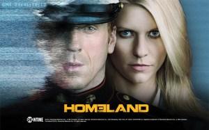Arts_TV_HomelandWEB