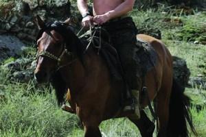 EDITEDOpinions_Putin_GettyImages