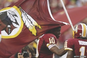 Redskins_WEB