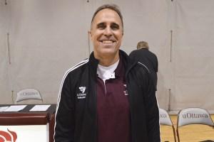 Sports_Coach_MarcJanWEB