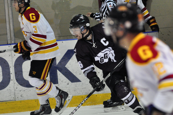 Sports_Hockey2_MartaKierkusWEB