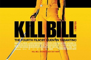 Arts_Movie_KillBillWEB