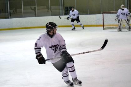 Sports_HockeyUpdate_MartaKierkusWEB