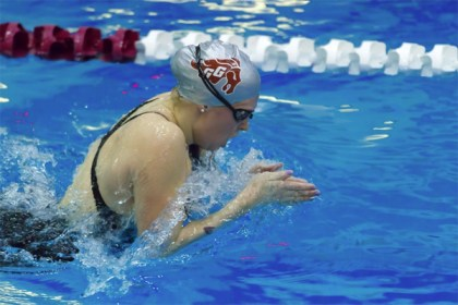 Sports_Swim2_RichardWhittakerWEB