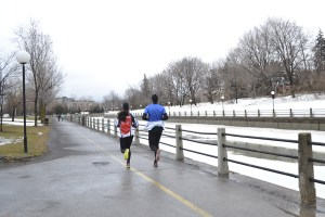 Sports_Runningtrails_MartaKierkusWEB