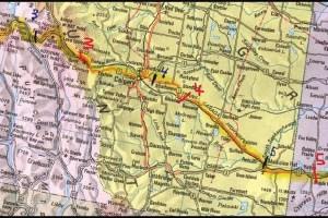 Map_Rob_Durdle