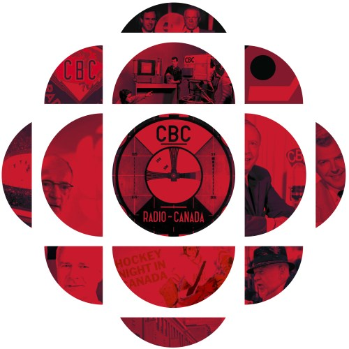 cbc logo - feature