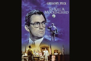 MovieReview_To Kill a Mockingbird_ONLINE