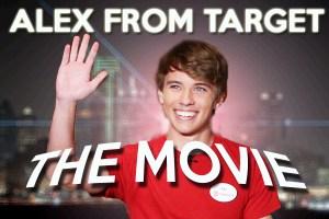 Alex_from_Target_TheMovie