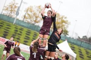 GeesWomens_RugbyvsGuelph_ONLINE