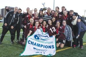 OUA soccer champs_ONLINE