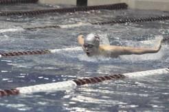 OUA_SwimmingChampionships2_WEB