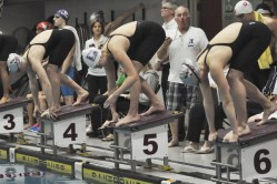 OUA_SwimmingChampionships3_WEB