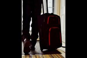 Huawei Student Trip_WEB