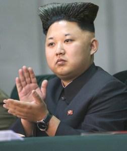 KimJong-Un_Hair_WEB