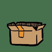 7 box