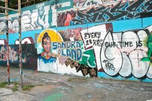 WEBSandra-Bland-Mural--Kim-Wiens
