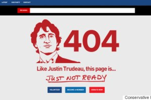 OP_attack ads-conservative party of canada