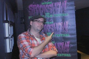 WEB_ARTS_Horror-Film-Fest-Zach-Verret