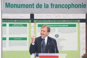 WEB_NEWS_French-Languages-Act-Eric-Davidson
