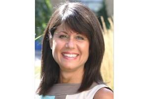 WEB_ARTS_uO-Press-Book-Award-Deborah-Winer