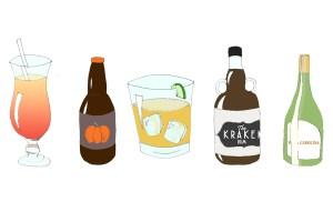 WEB_FEA_Drink-guide-Kim-Wiens